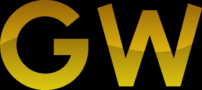 GW(カラー)